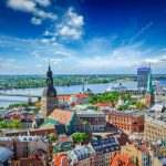 depositphotos_45096073-stock-photo-aerial-view-of-riga-center