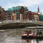 Dublin-2-days-itinerary-1000x640.x82060