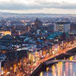 Precios-de-habitaciones-en-Dublín